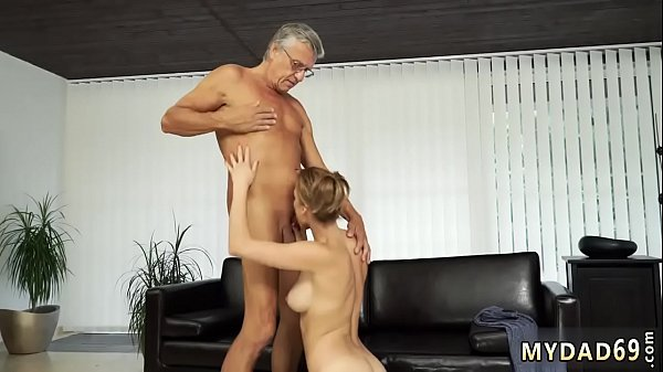 Step mom, Mom and daughter, First time sex, Step mom sex, Mom step, Mom sex