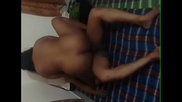 Pain, Indian porn, Indian anal, Pain anal, Painful anal, Indian video