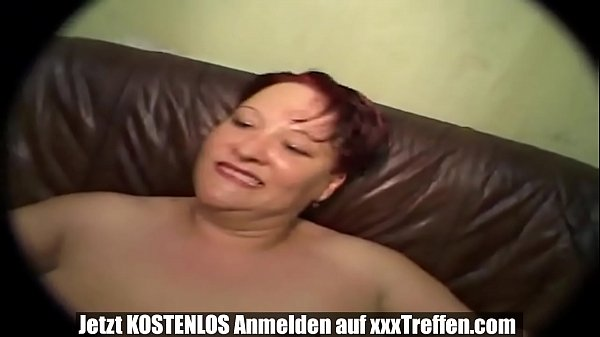 Bbw fisting, Anal fisting, Amateur anal
