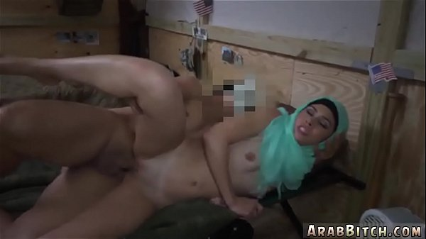 Anal, First time anal, Amateur anal