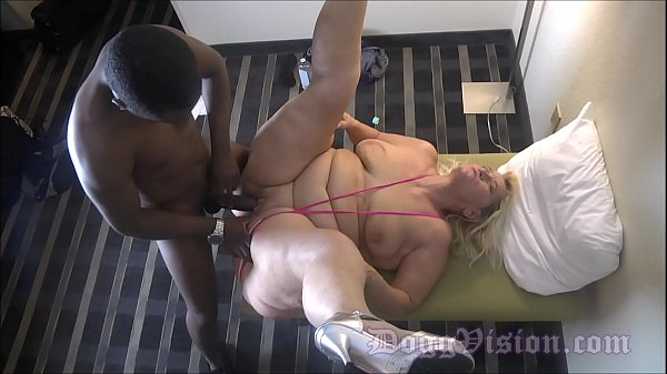 Married, Bbc anal, Younger, Anal bbc