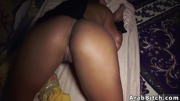 Double blowjob, Double anal, Anal hd
