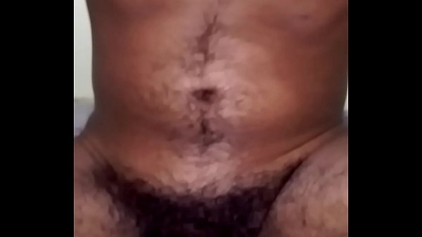 Hot indian, Desi indian, Indians, Skinny hairy, Desi hot