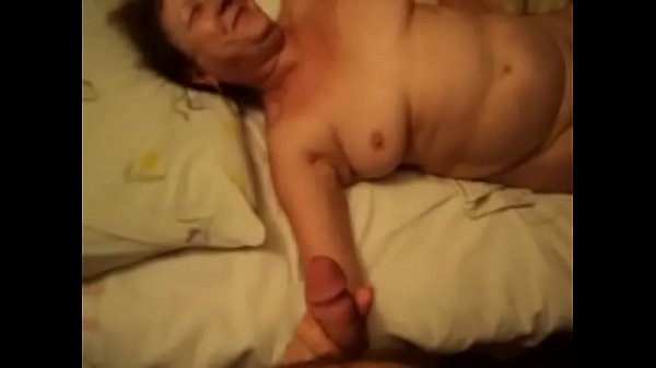 Taboo, Mom hot, Matures, Mature mom, Hot mom son