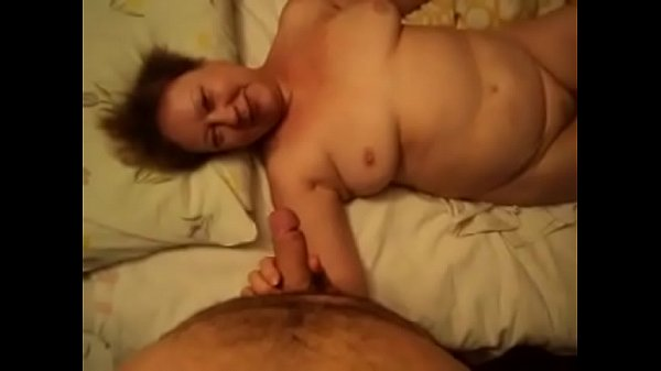 Voyeur, Real mom, Mom fuck son