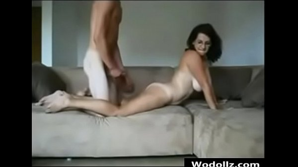 Son fucks mom, Son and daughter, Hot mom and son