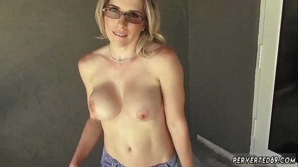 Revenge, Father, Cory chase