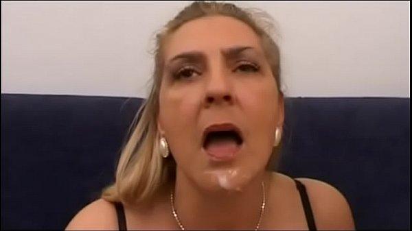 Hot mom, Son mom, Mom son fuck, Mom helps son, Mom fuck son, Mature mom