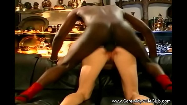 Angry, Anal interracial, Wife interracial, Bbc anal, Anal bbc