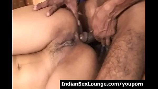 Desi girls, Desi girl