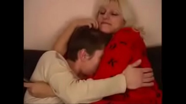 Mature mom, Russian mature, Mom hot, Mom boy, Russian mom, Boy mature