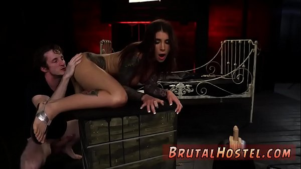 Bdsm, Desperate