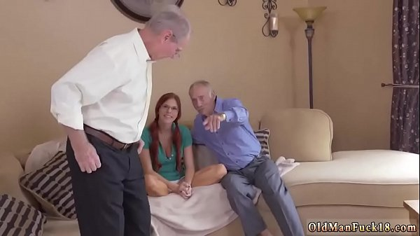 Amateur wife, Wife anal