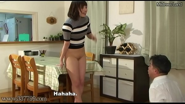 Japanese wife, Wife shared, Wife share, Sharing wife, Shared wife, Japanese doggy