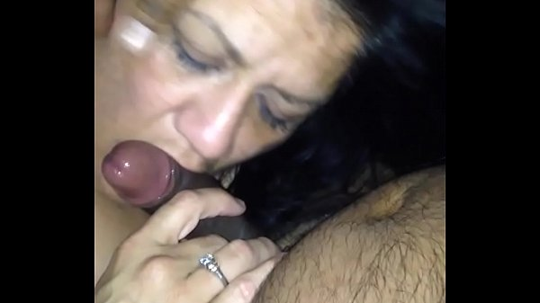 Friend wife, Friend, Wife friend, Cum in mouth, Wifes friend, Cum twice