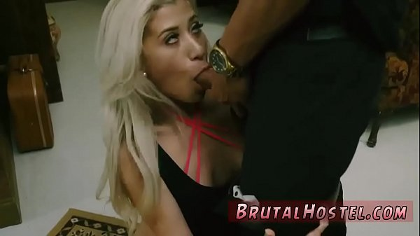 Brutal, Rough anal, Extreme anal