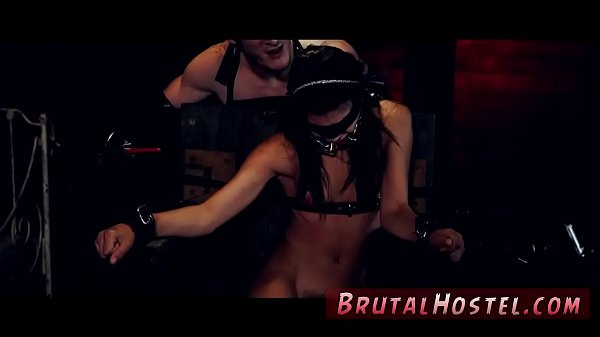 Slave, Vibrator, Punished, Sex slave