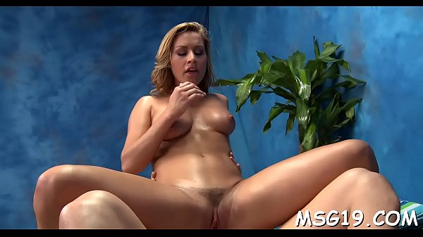 Beauty, Cum in mouth