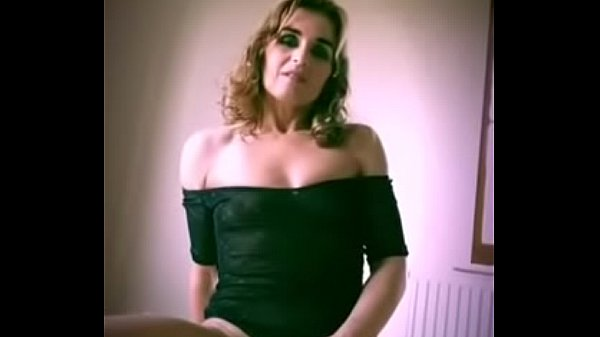 Mutual, British milf