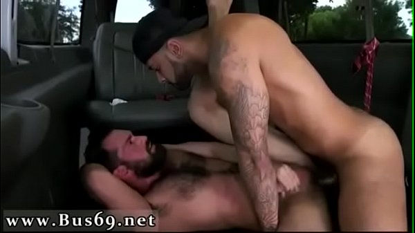 Milking, Amateur anal, Gay bears, Gay bear