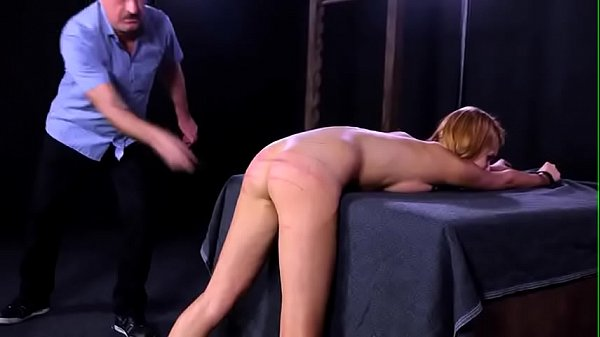 Whipping, Caning, Beautiful girls
