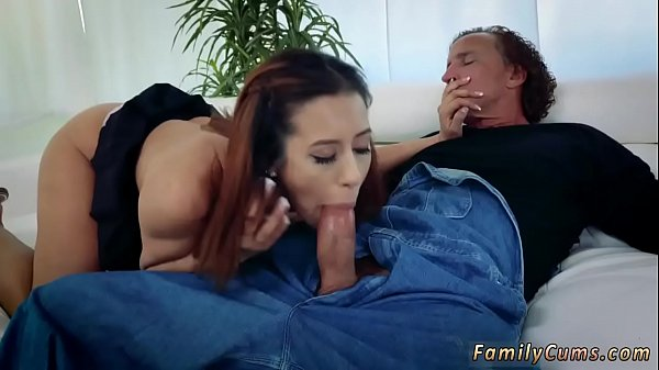 Mom anal, Real mom, Mother daughter, Interracial anal, Real mother, Anal interracial
