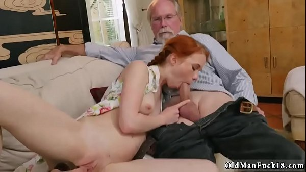 Old man, Swallow compilation