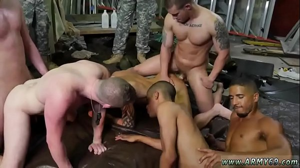 Video, Military