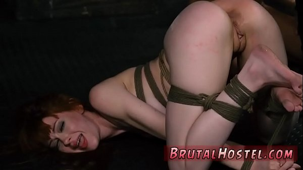 Pain anal, Orgasms, Extreme fist, Brutal anal, Anal fisting, Painful anal
