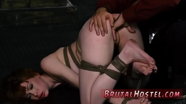 Pain anal, Orgasms, Extreme fist, Brutal anal, Painful anal, Extreme anal