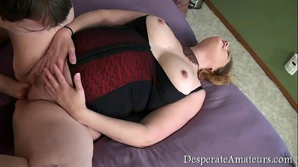 Money, Naughty, Hard sex, First casting