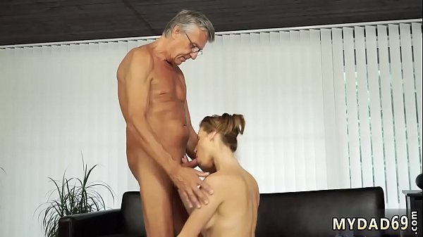 First time sex, Swimming pool, Swimming, Sex with mom