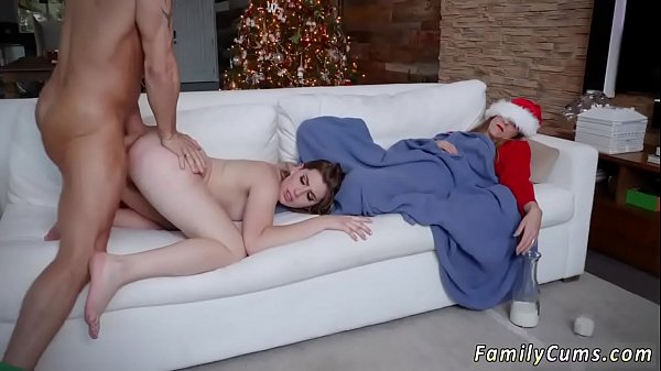 Friends mom, Friend mom, Dad and daughter, Moms friend, Almost caught, Step daughter