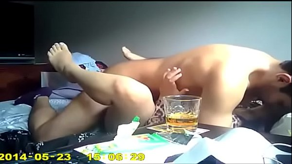 Desi girls, Indian aunty fuck, Desi girl fuck, Sexy bhabhi, Sexy aunty, Mallu girls