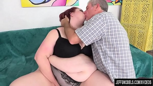 Cum in pussy, Cum in mouth, Fat girl