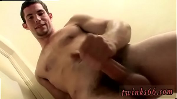 Squirt solo