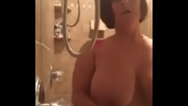 Natural, Mom big tits, Big tit mom