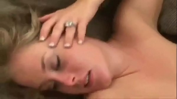 Pain, Pain anal, Painful anal