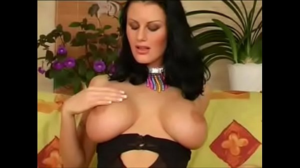 Squirting mom, Teacher mom, Creampie pov, Casting milf, Babysitter anal
