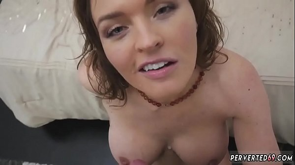 Hot mom, Mom hot, Milf mom, Mom big tits, Blonde mom, Big tit mom
