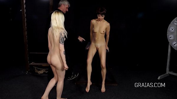 Slave, Pussy whipping, Whip, Whipping