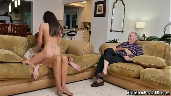 Anal amateur, Young and old, Anal dildo, Old anal, Milf dildo, Milf anal