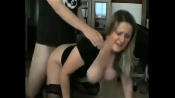 Anal amateur, Wife creampie