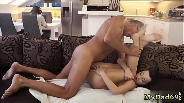 Young girl, Teen anal, Young girls, Skinny anal, Skinny granny, Granny anal