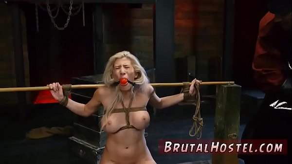 Bdsm, Vacation, Big breast