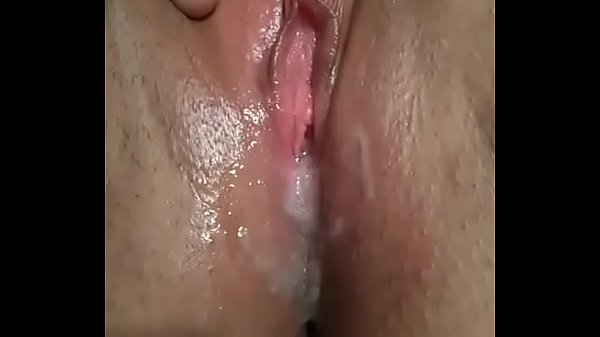 Wife double, Friend wife, Wife friend, Wife creampie, Husband friends