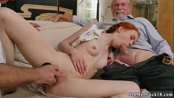 Teacher, Man, First time anal, Anal fat, Online, Old teacher