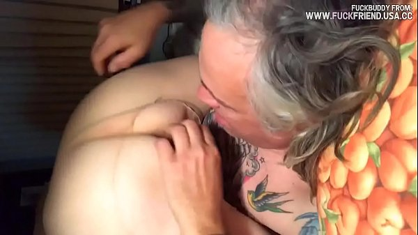 Mom son anal