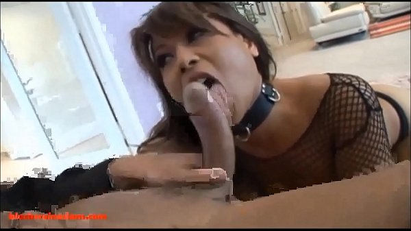 Black asian, Double anal, Anal hd