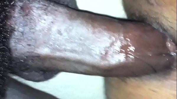 Bbc creampie, Big, Indian anal, Indian gay, Bbc anal, African